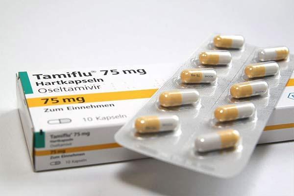 پشت پرده نایاب شدن داروی آنفلوآنزا