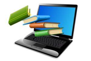 تحولات تکنولوژی آموزشی