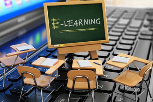 تکنولوژی و تعلیم و تربیت
